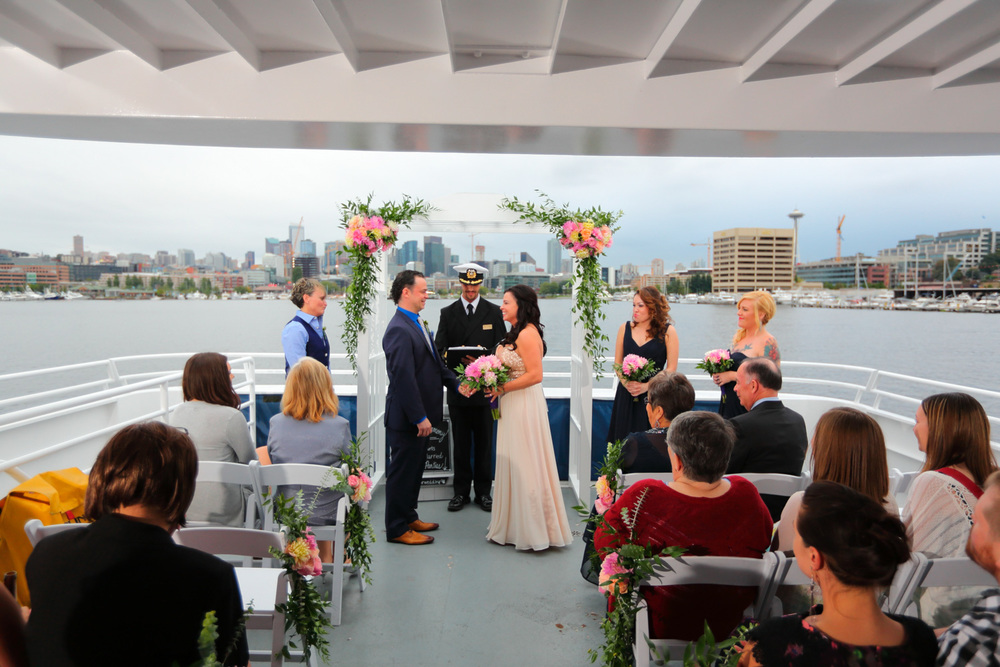 Wedding Waterways Cruises South Lake Union Seattle Washington 37.jpg
