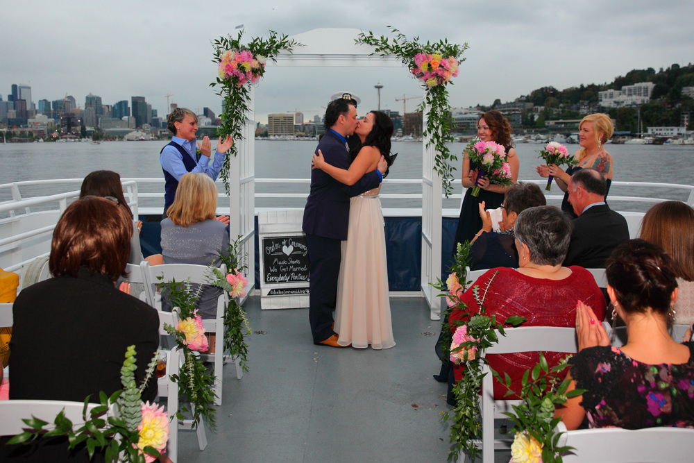 Wedding Waterways Cruises South Lake Union Seattle Washington 39.jpg