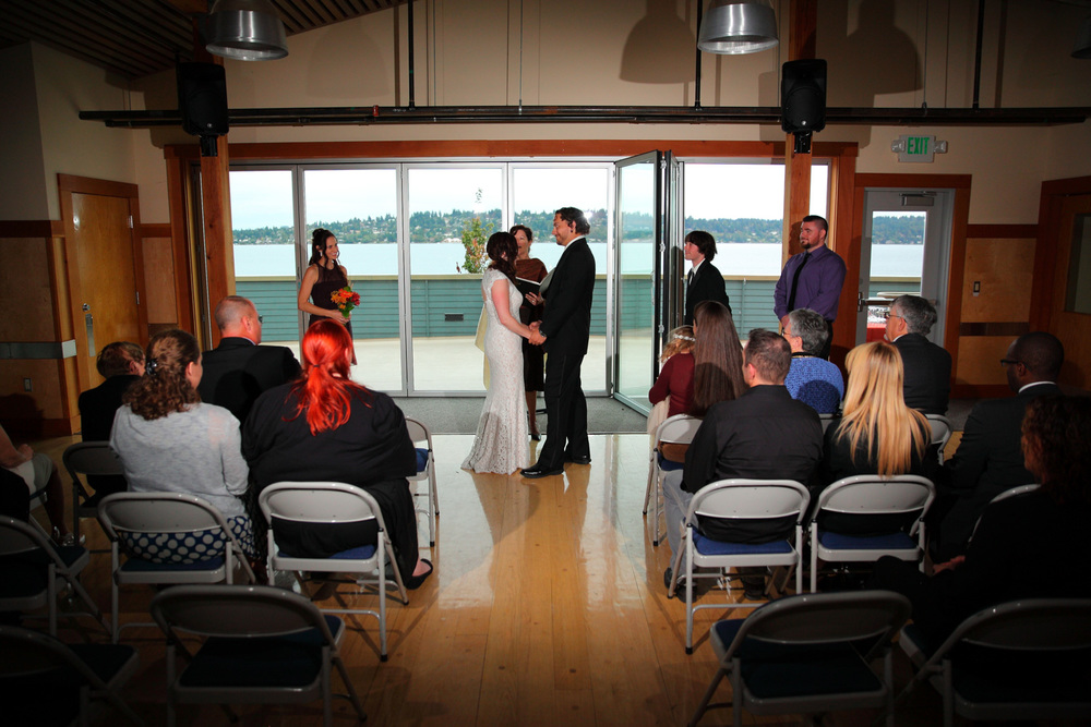 Wedding Mt Baker Rowing Club Seattle Washington 18.jpg