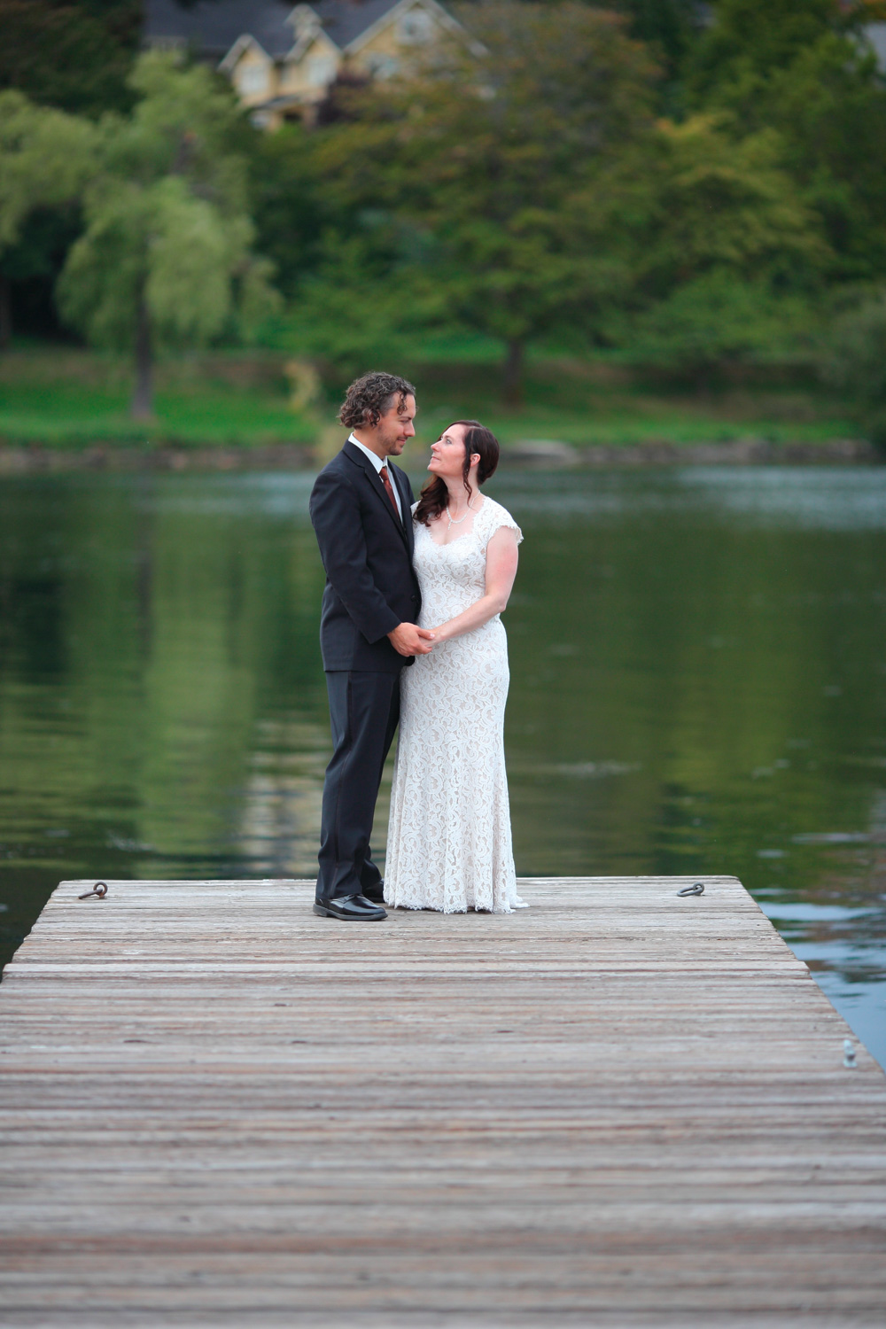 Wedding Mt Baker Rowing Club Seattle Washington 24.jpg