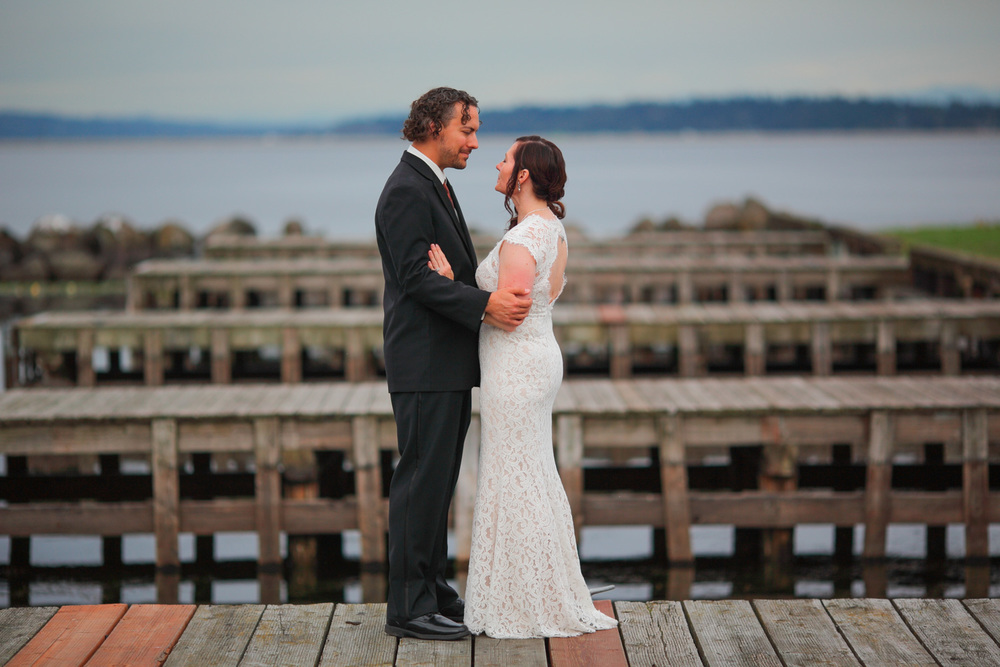 Wedding Mt Baker Rowing Club Seattle Washington 25.jpg