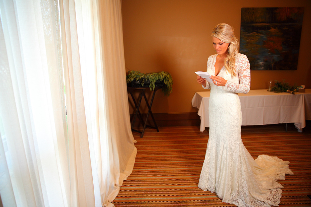 Wedding Suncadia Resort Elum Washington 11.jpg