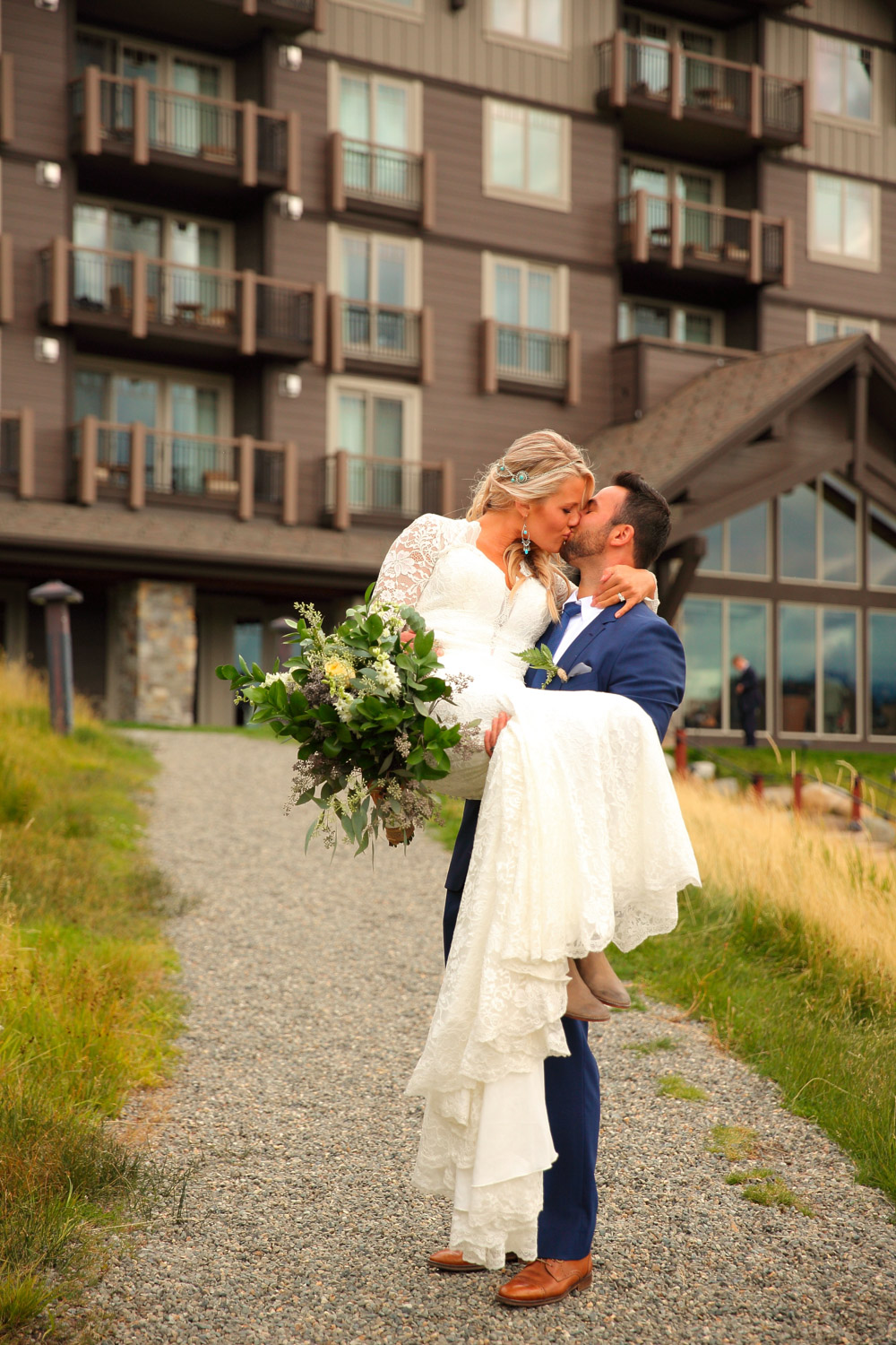 Wedding Suncadia Resort Elum Washington 14.jpg