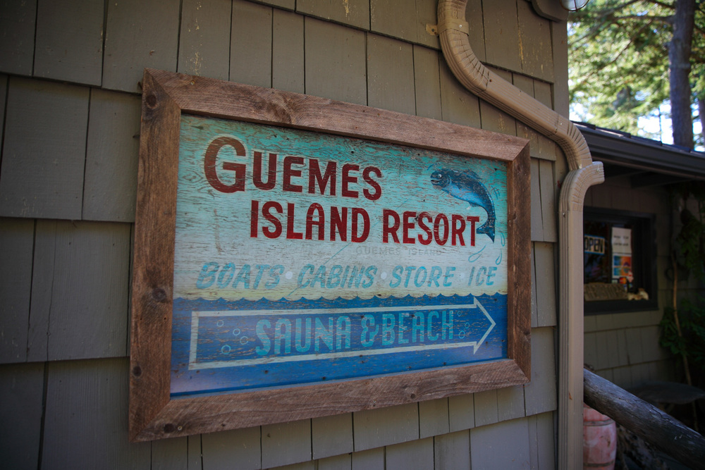 Wedding Guemes Island Resort Guemes Island Washington 03.jpg