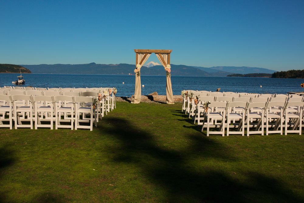 Wedding Guemes Island Resort Guemes Island Washington 23.jpg