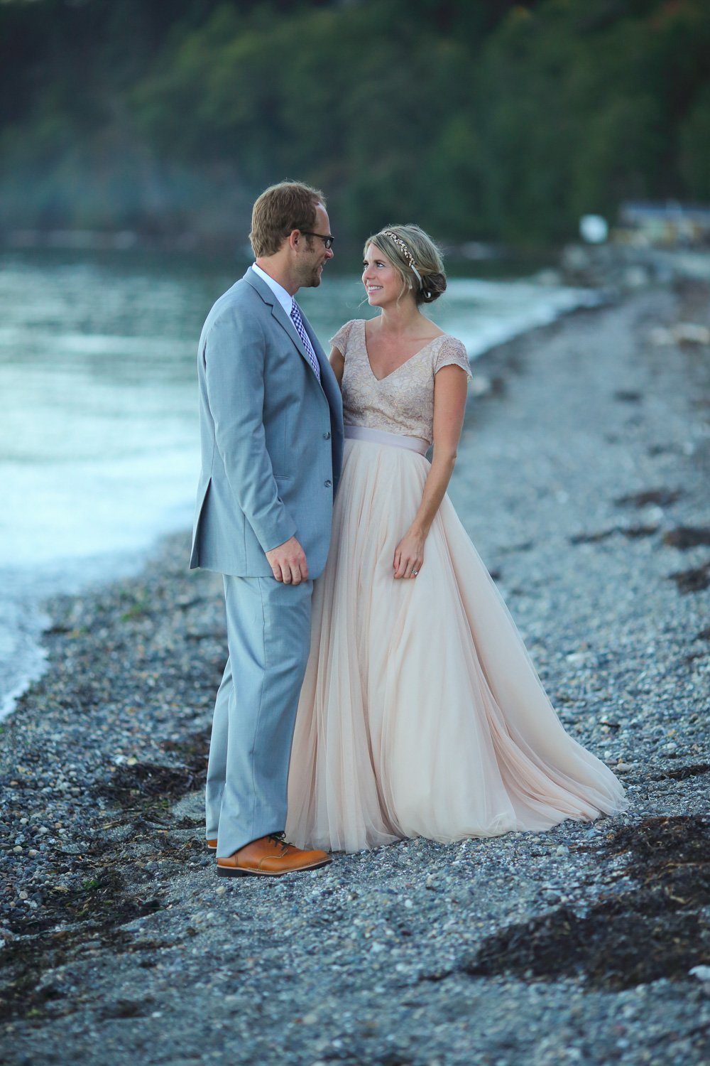 Wedding Guemes Island Resort Guemes Island Washington 31.jpg