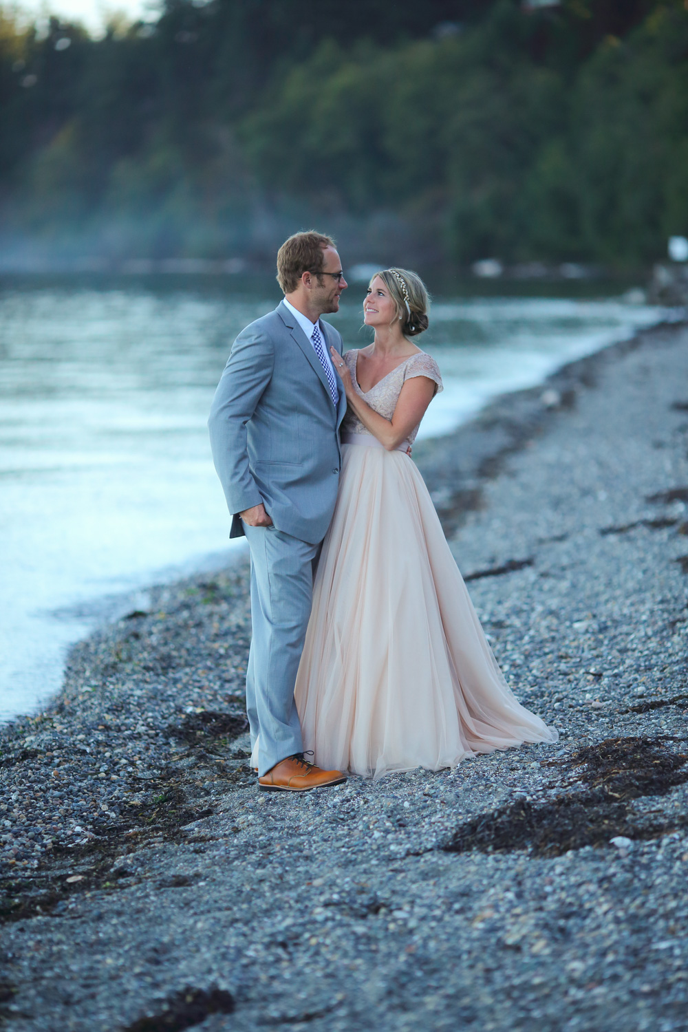 Wedding Guemes Island Resort Guemes Island Washington 32.jpg