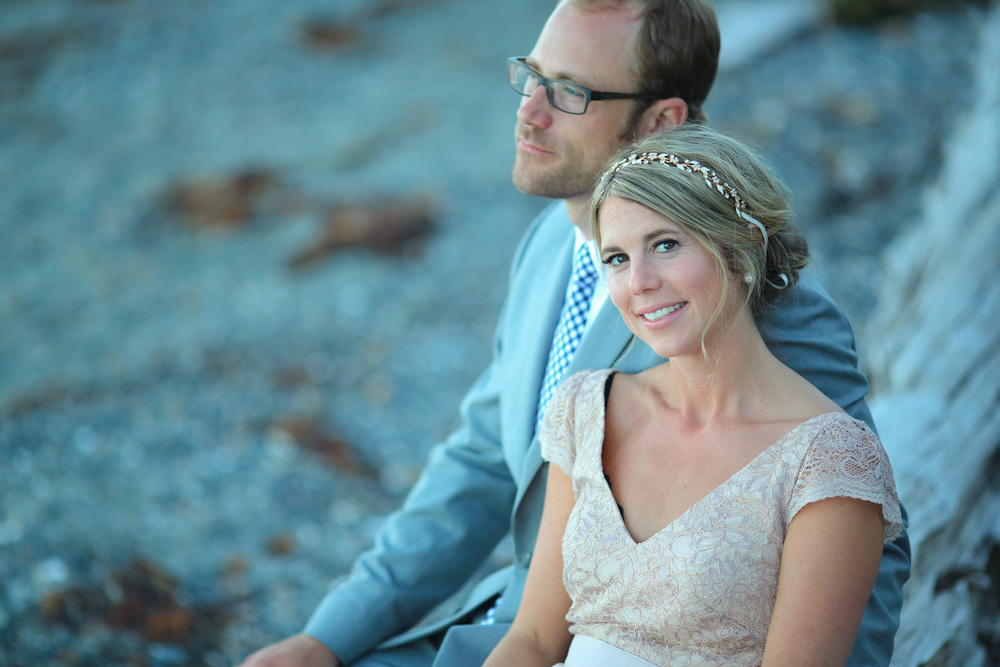 Wedding Guemes Island Resort Guemes Island Washington 38.jpg