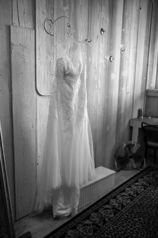 Wedding Lake Union Cafe Seattle Washington 02.jpg