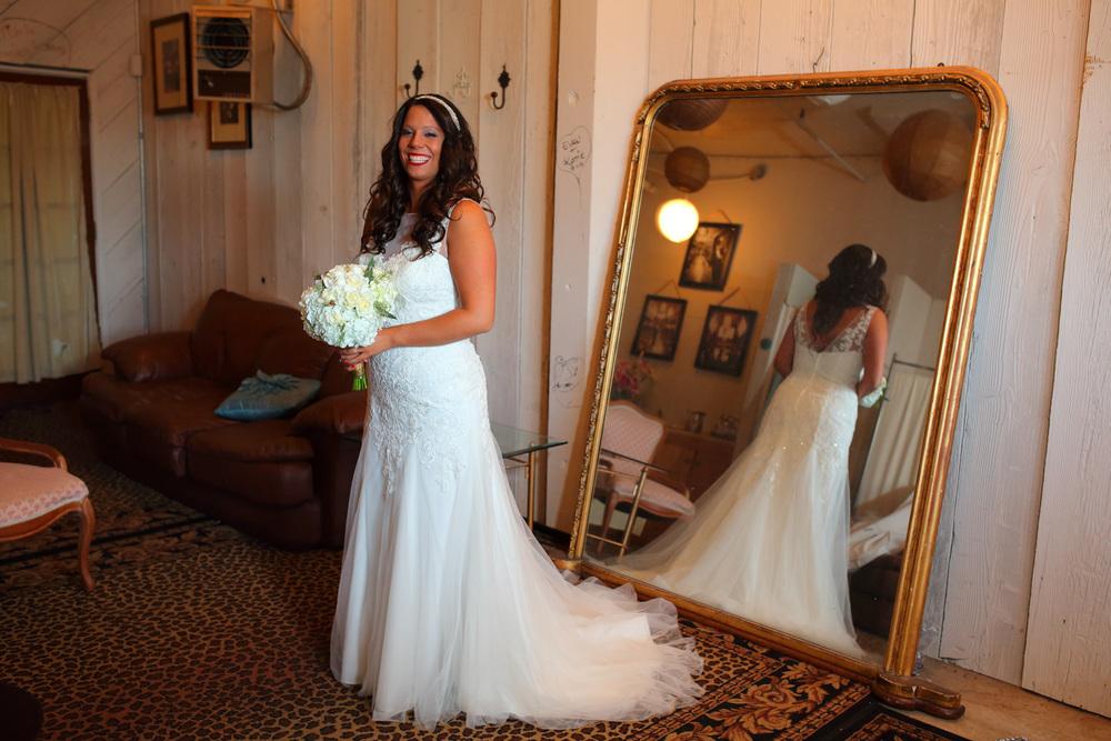 Wedding Lake Union Cafe Seattle Washington 05.jpg