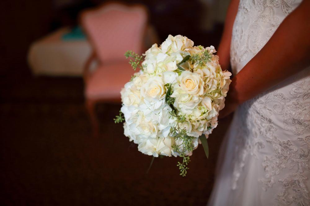 Wedding Lake Union Cafe Seattle Washington 06.jpg