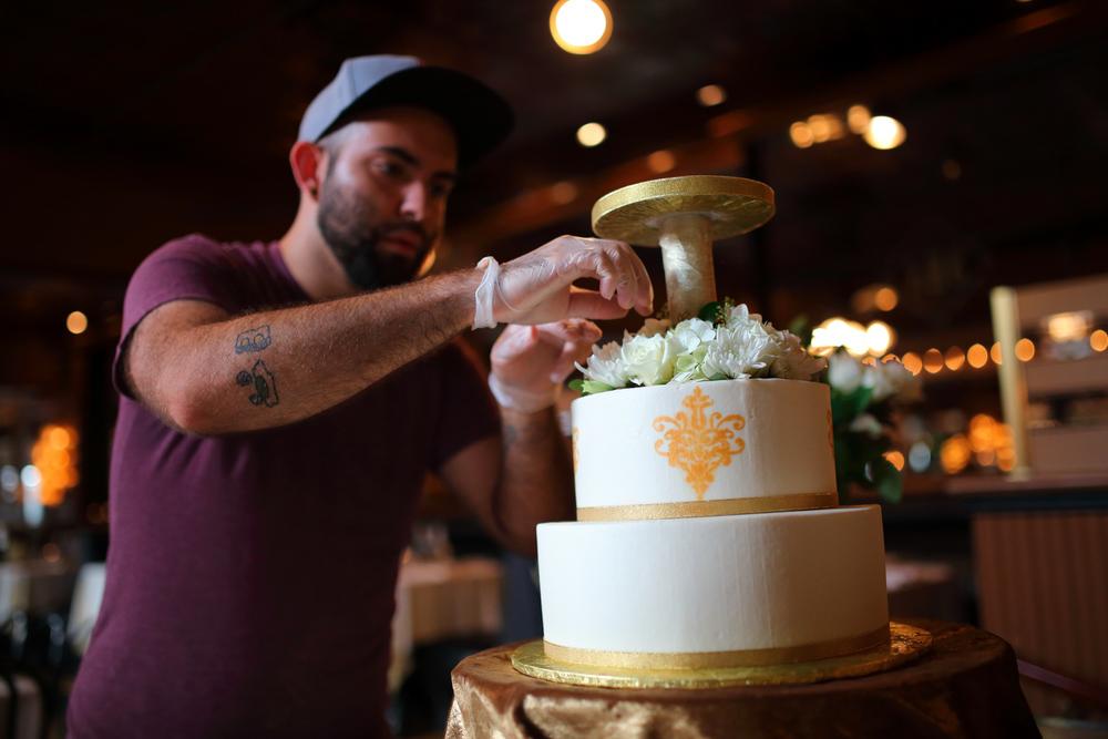 Wedding Lake Union Cafe Seattle Washington 10.jpg