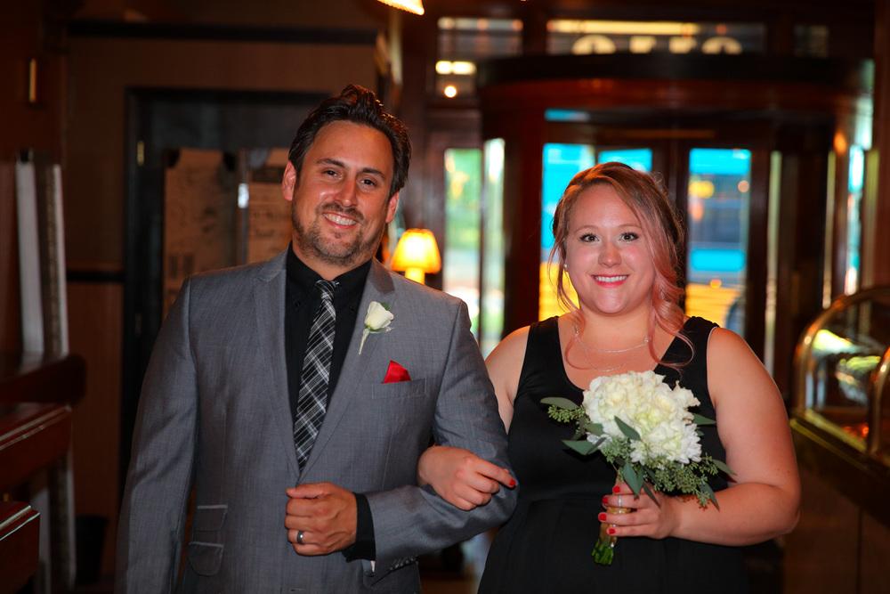 Wedding Lake Union Cafe Seattle Washington 15.jpg
