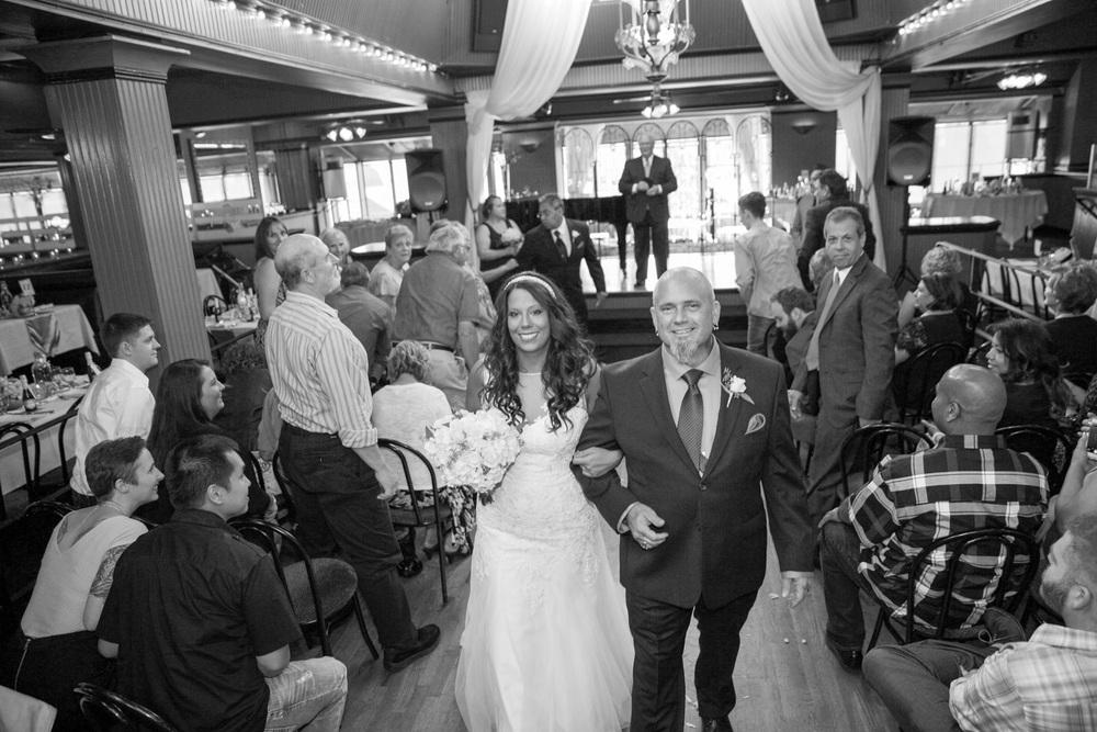 Wedding Lake Union Cafe Seattle Washington 22.jpg