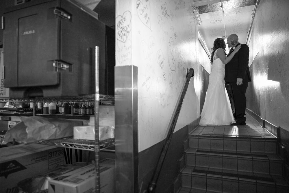 Wedding Lake Union Cafe Seattle Washington 27.jpg