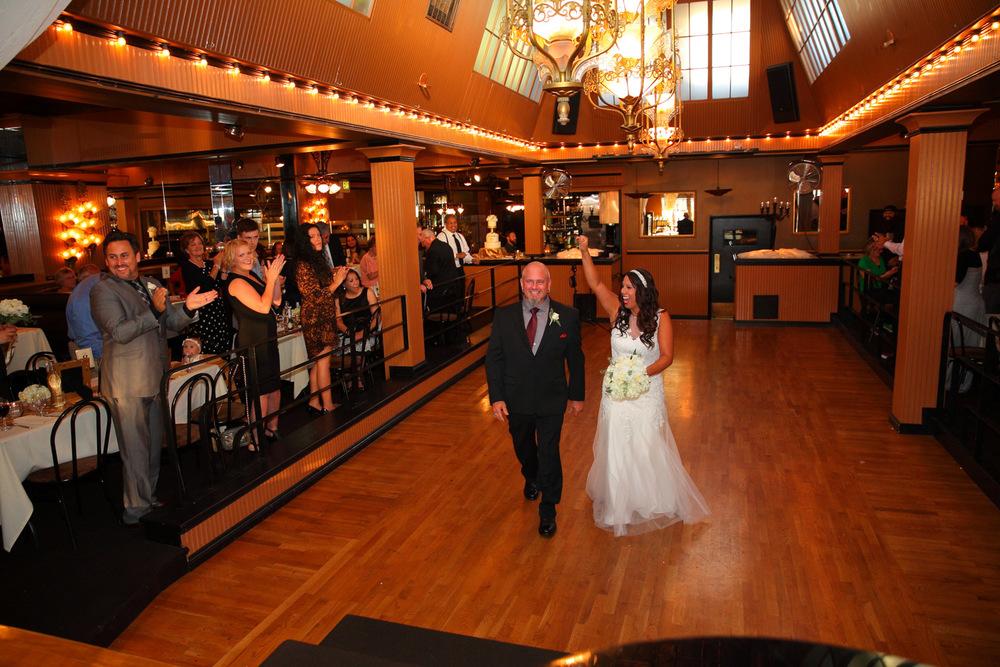 Wedding Lake Union Cafe Seattle Washington 28.jpg