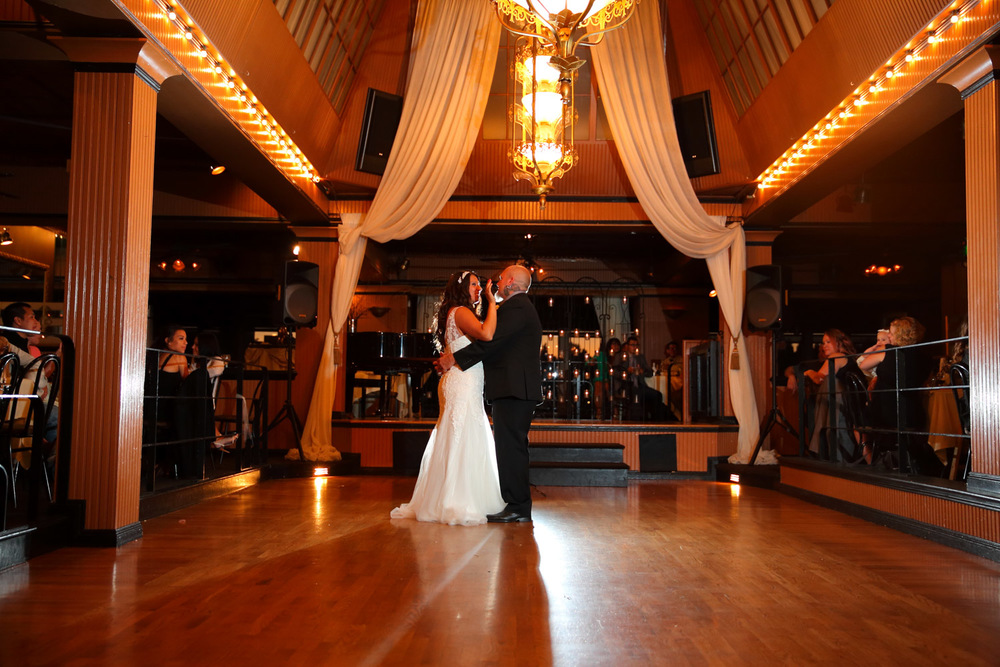 Wedding Lake Union Cafe Seattle Washington 37.jpg