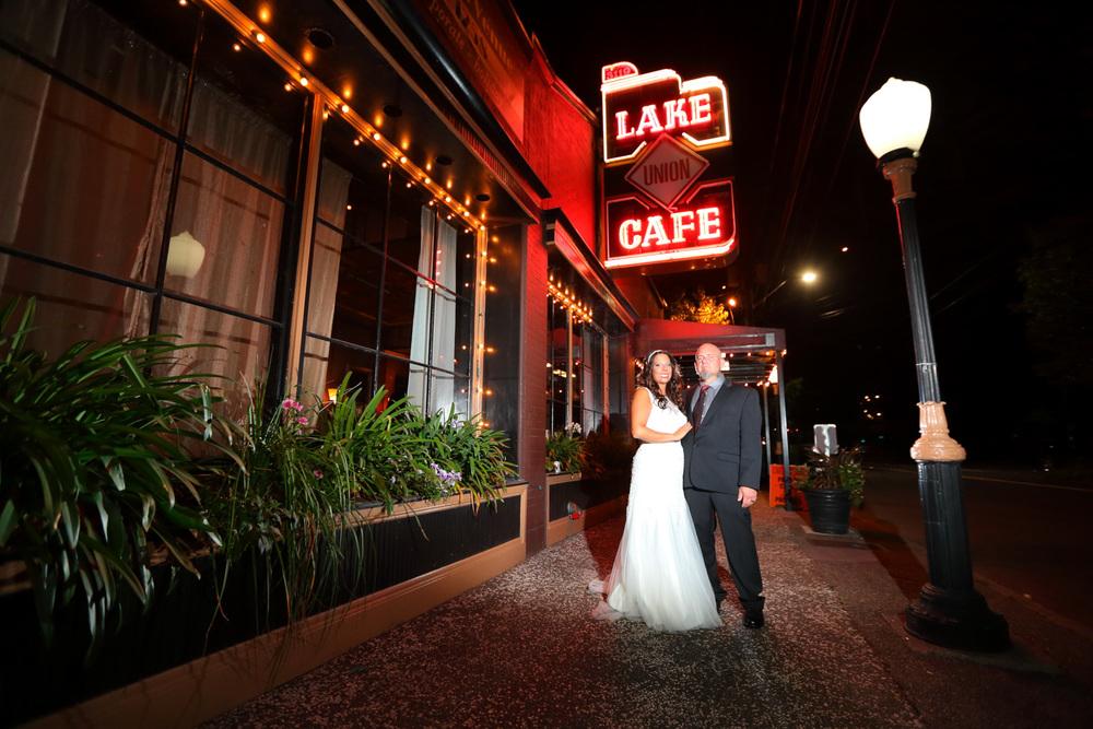Wedding Lake Union Cafe Seattle Washington 38.jpg