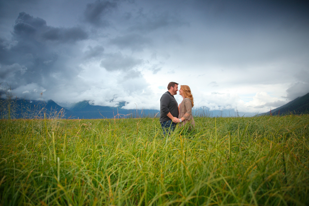 Engagement Photos Girdwood Alaska 05.jpg
