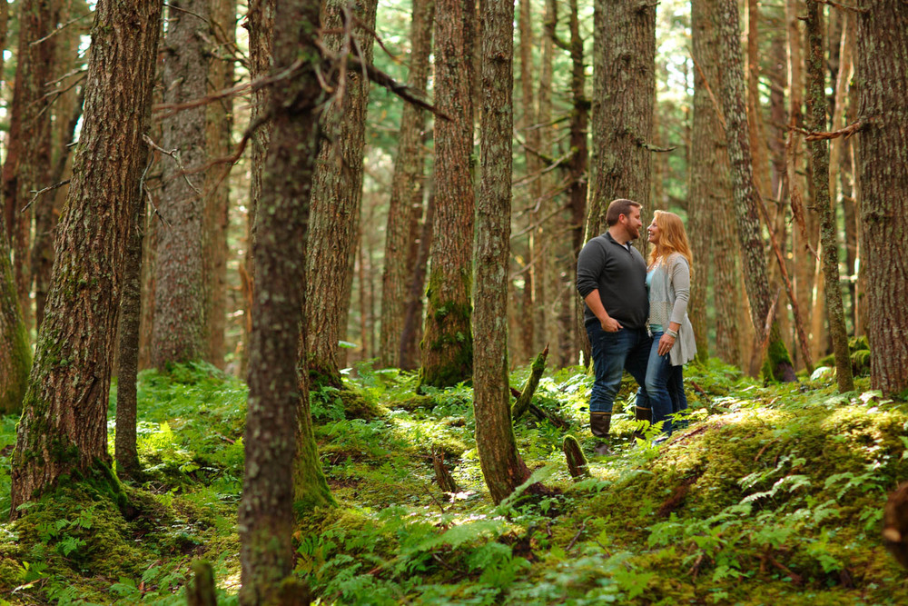 Engagement Photos Girdwood Alaska 18.jpg