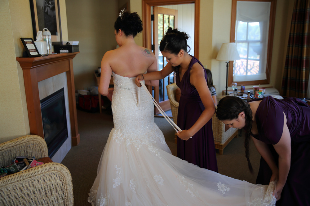 Wedding Roche Harbor San Juan Island Washington 16.jpg