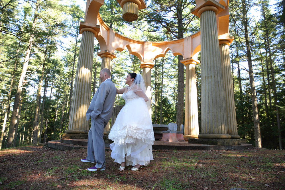 Wedding Roche Harbor San Juan Island Washington 22.jpg