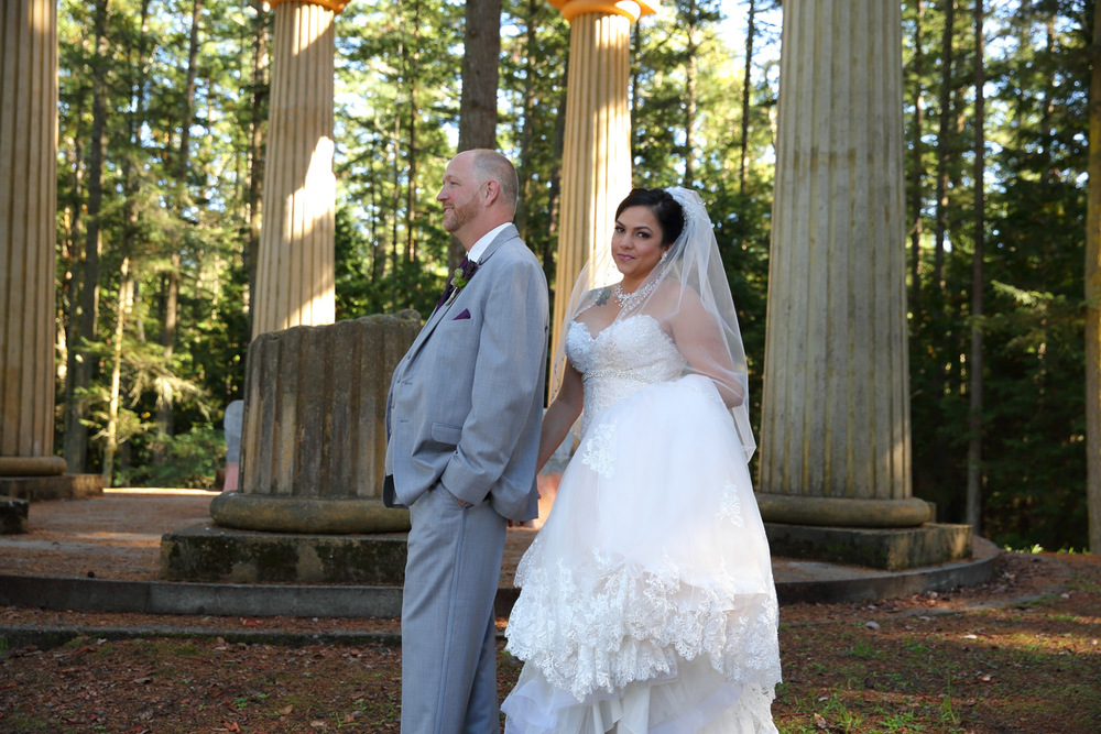 Wedding Roche Harbor San Juan Island Washington 23.jpg
