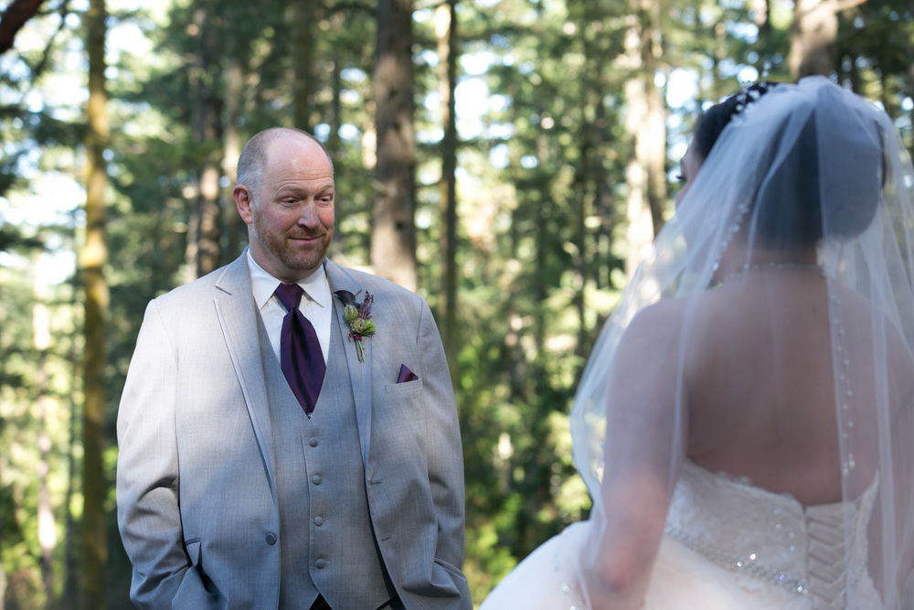 Wedding Roche Harbor San Juan Island Washington 26.jpg
