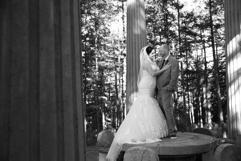 Wedding Roche Harbor San Juan Island Washington 30.jpg