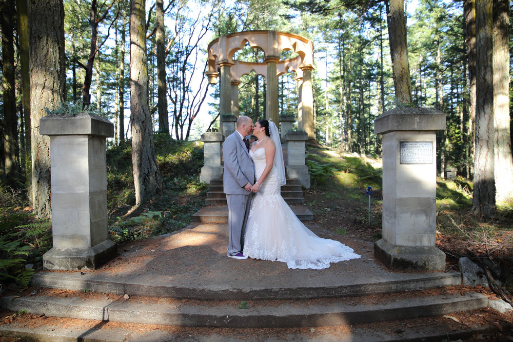 Wedding Roche Harbor San Juan Island Washington 32.jpg