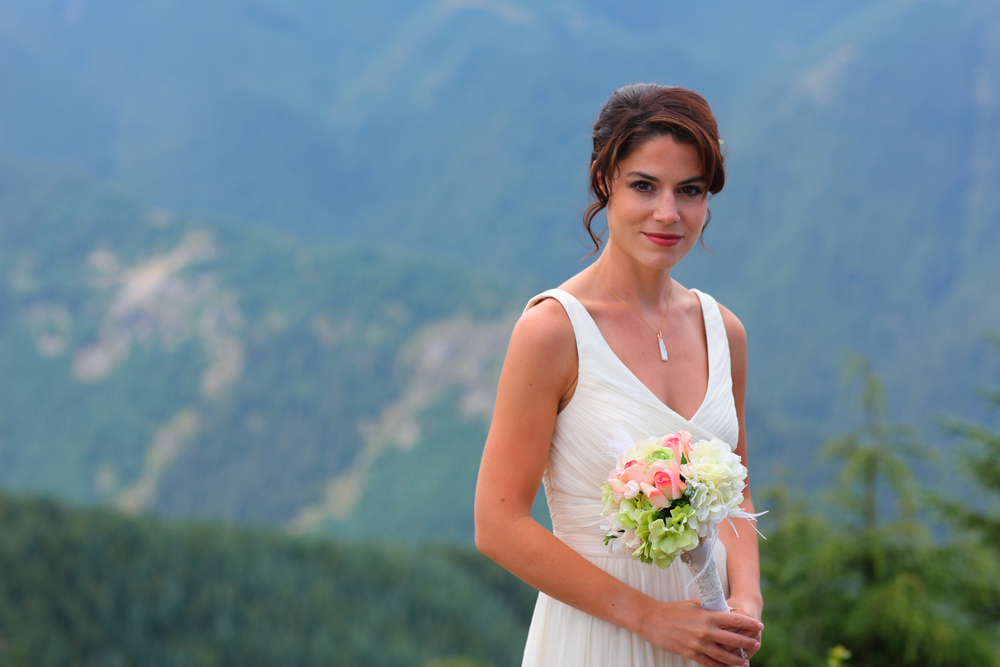 Wedding Photos Mt Rainer Suntop Fire Lookout Washington09.jpg