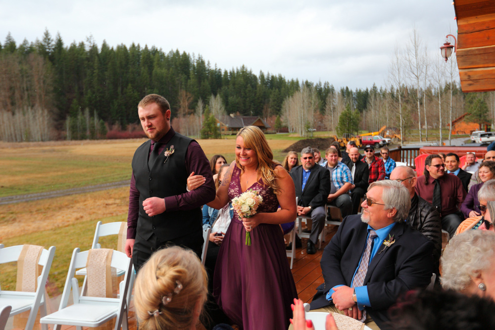 Wedding Photos Mountain Springs Lodge Leavenworth Washington06.jpg