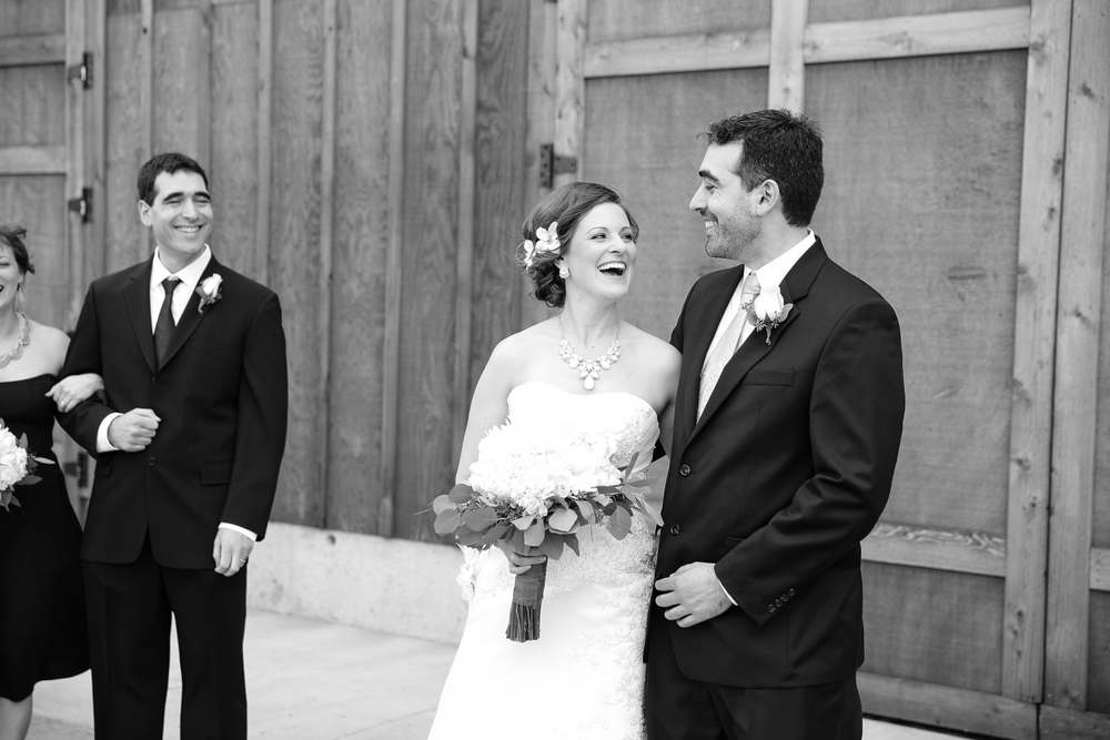 Wedding Photos Thomas Family Farms Snohomish Washington10.jpg