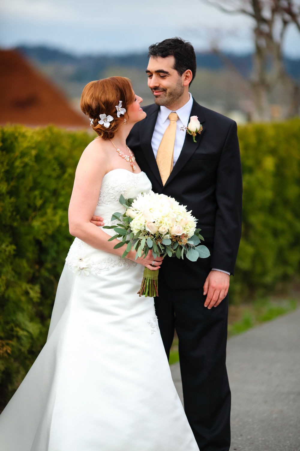 Wedding Photos Thomas Family Farms Snohomish Washington16.jpg
