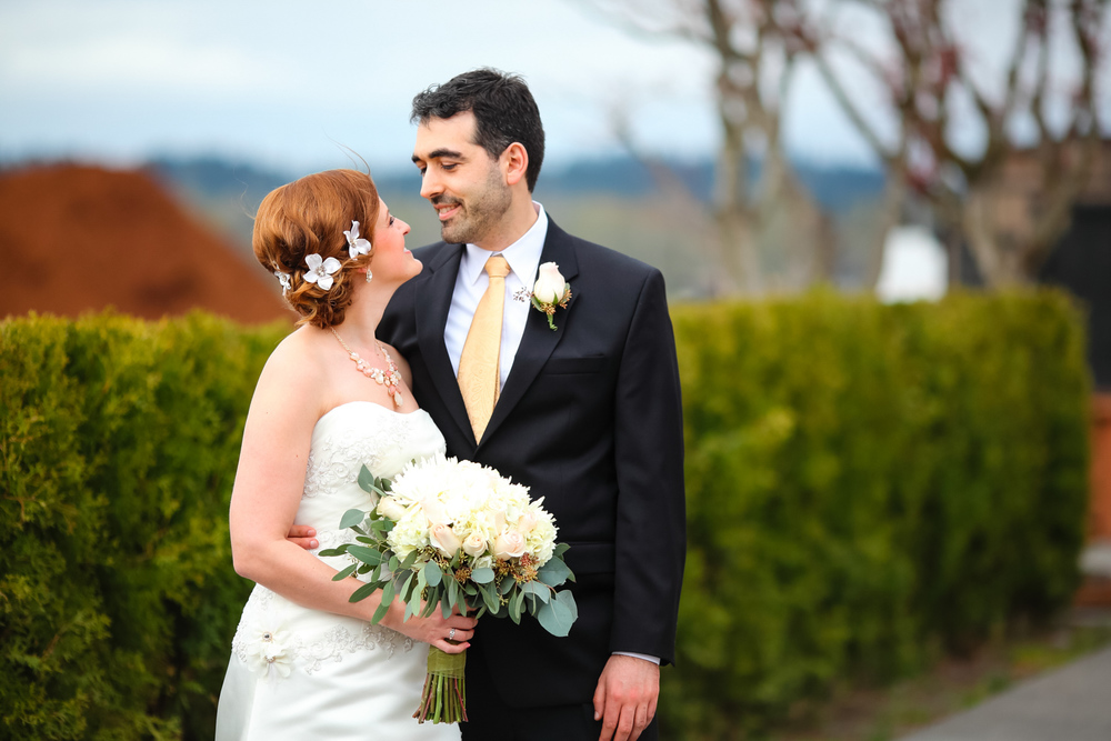 Wedding Photos Thomas Family Farms Snohomish Washington17.jpg