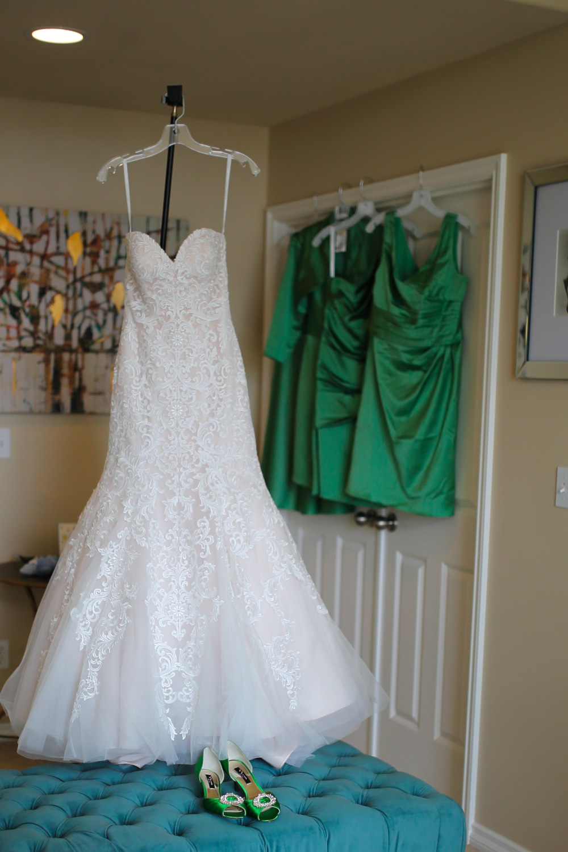 Wedding Photos Novelty Hill Winery Woodinville Washington04.jpg