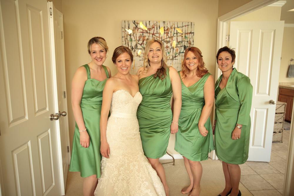 Wedding Photos Novelty Hill Winery Woodinville Washington13.jpg