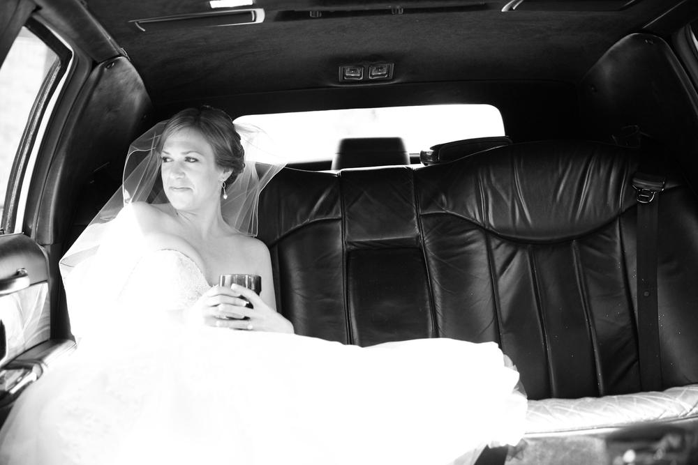 Wedding Photos Novelty Hill Winery Woodinville Washington15.jpg