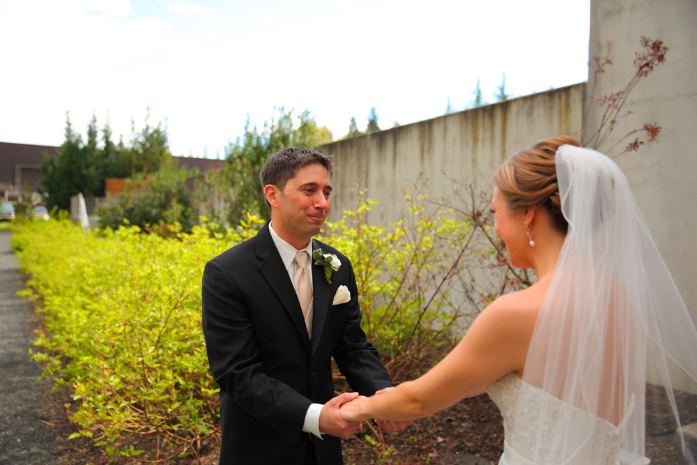 Wedding Photos Novelty Hill Winery Woodinville Washington24.jpg