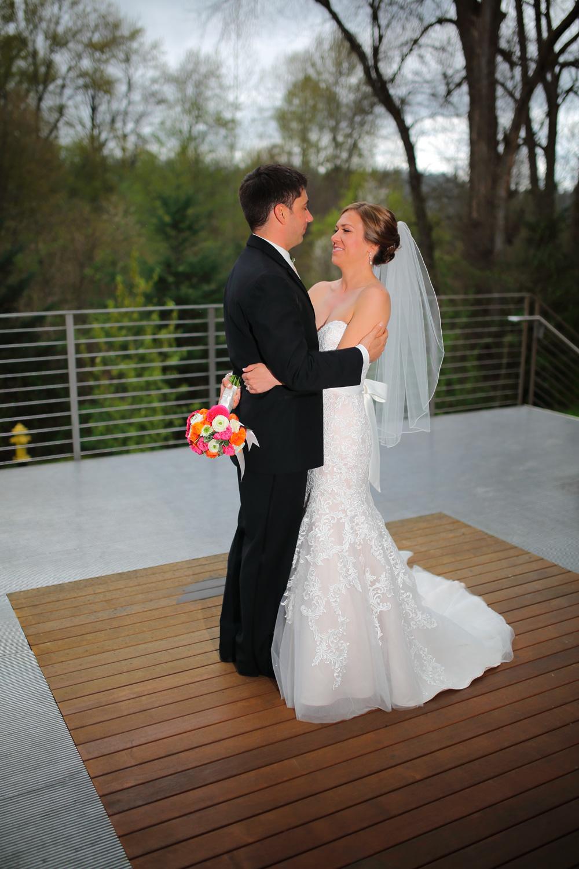 Wedding Photos Novelty Hill Winery Woodinville Washington31.jpg