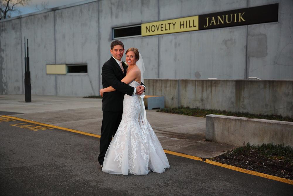 Wedding Photos Novelty Hill Winery Woodinville Washington40.jpg