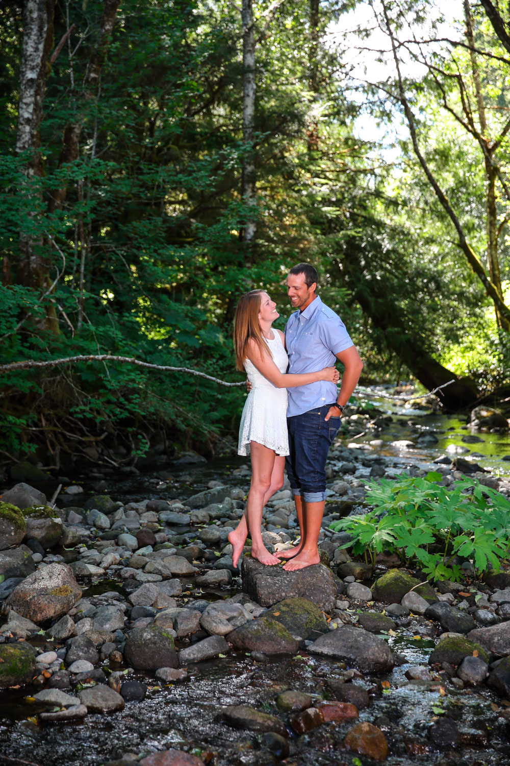 Engagement Photos Wellspring Spa My Rainer Washington07.jpg