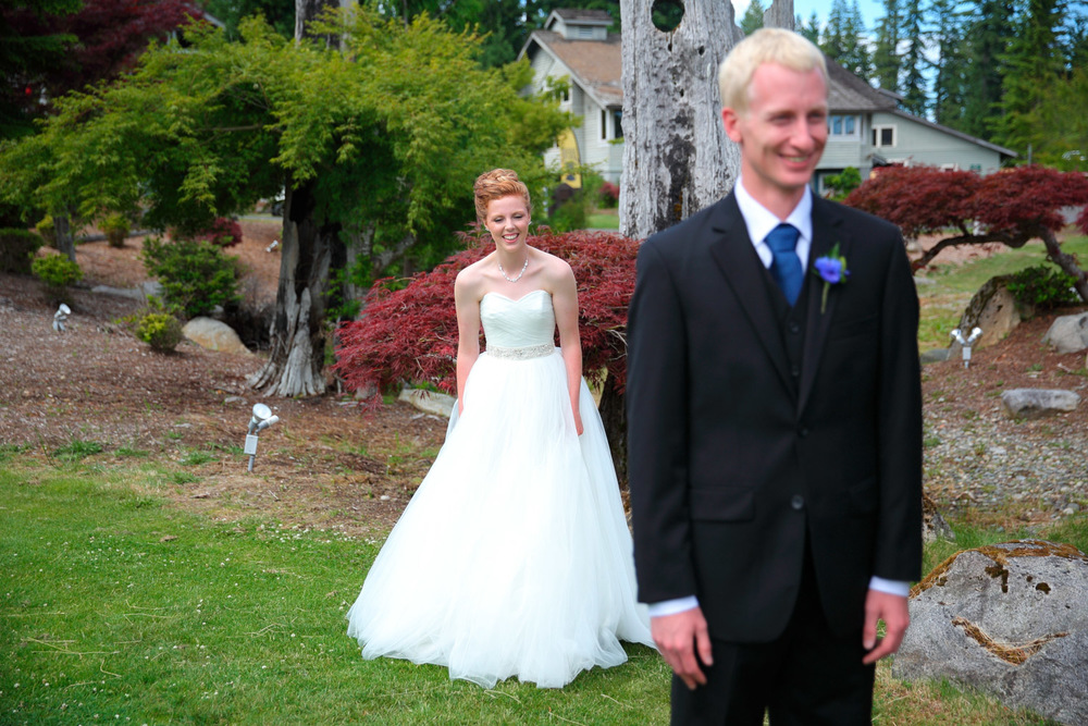 Wedding Photos McCormick Woods Golf Course Port Orchard Washington 06.jpg