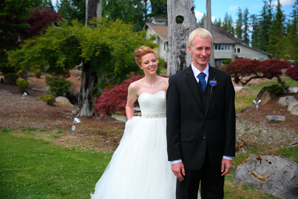 Wedding Photos McCormick Woods Golf Course Port Orchard Washington 07.jpg