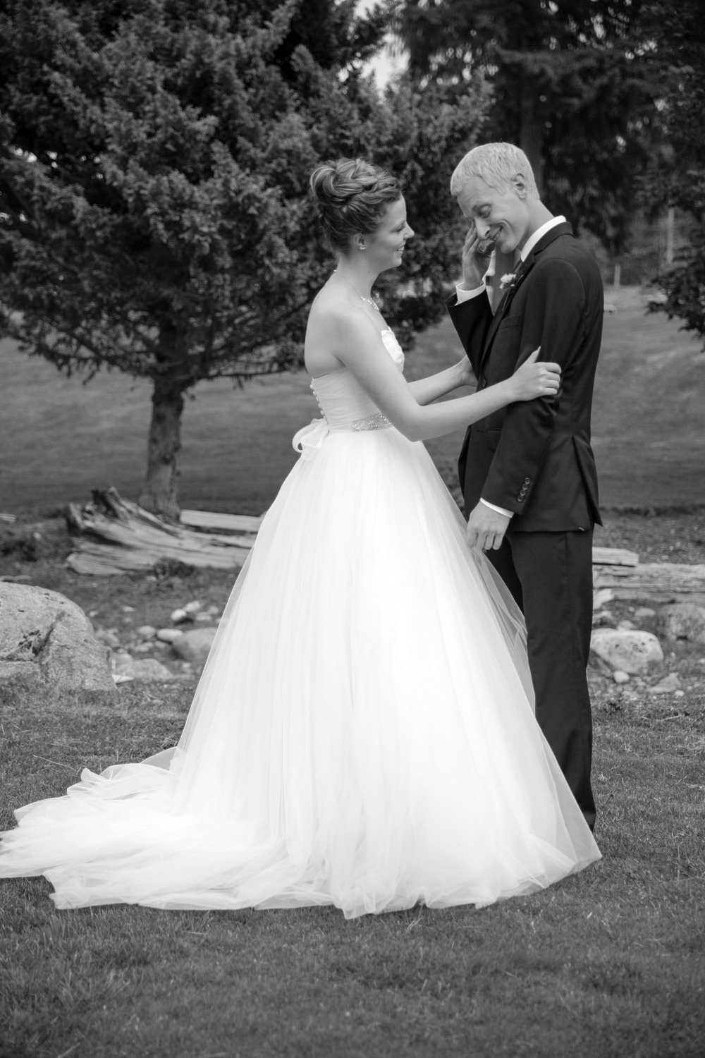 Wedding Photos McCormick Woods Golf Course Port Orchard Washington 08.jpg