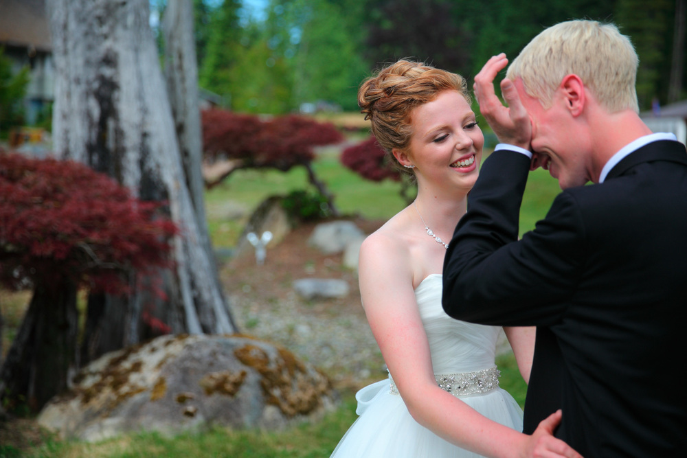 Wedding Photos McCormick Woods Golf Course Port Orchard Washington 09.jpg