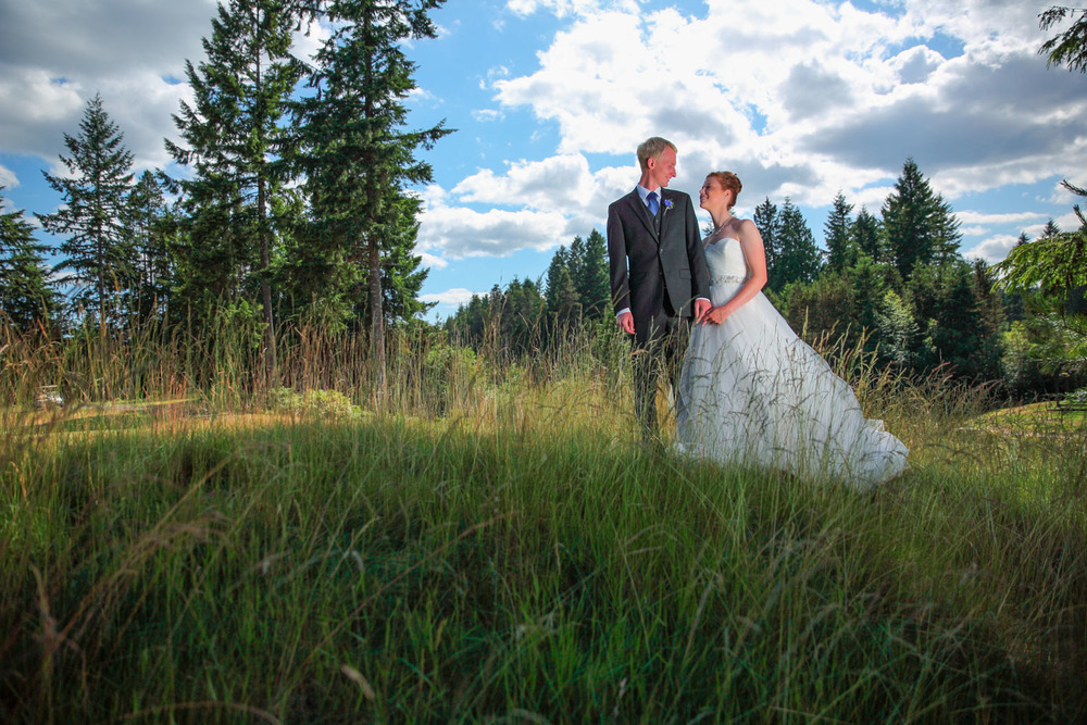 Wedding Photos McCormick Woods Golf Course Port Orchard Washington 11.jpg
