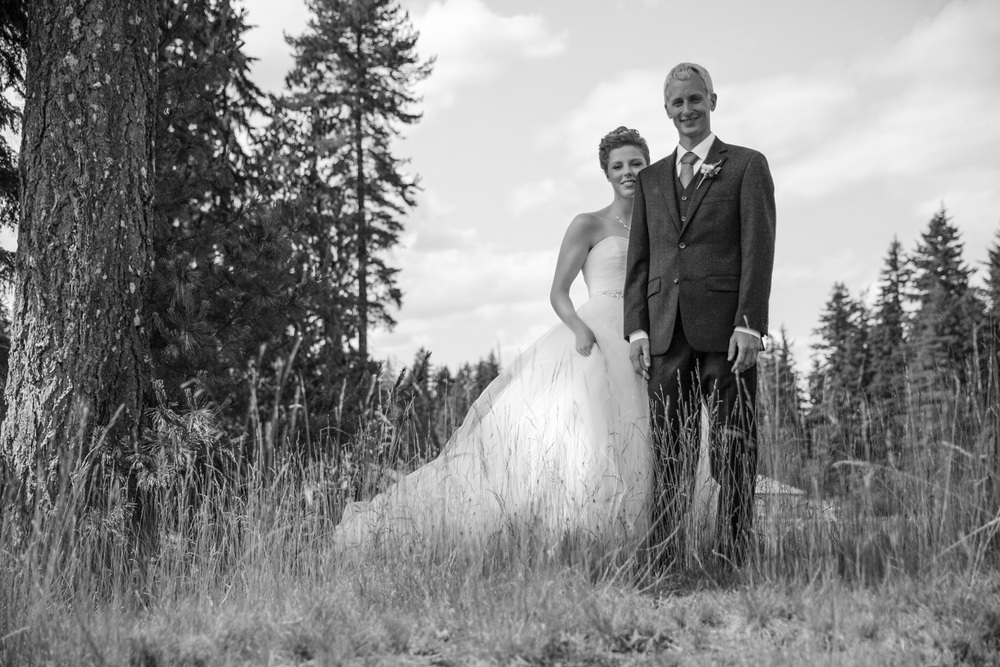 Wedding Photos McCormick Woods Golf Course Port Orchard Washington 12.jpg