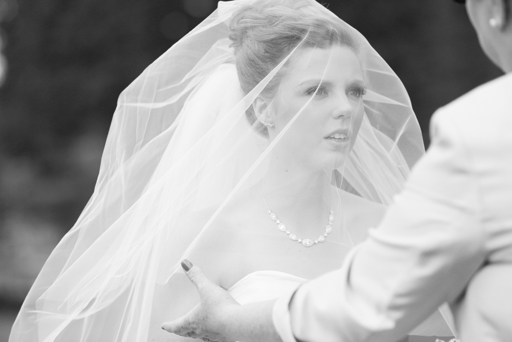 Wedding Photos McCormick Woods Golf Course Port Orchard Washington 14.jpg