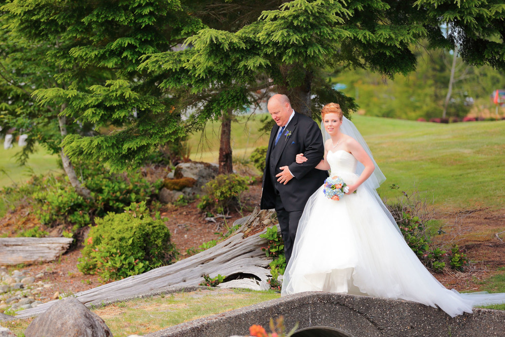 Wedding Photos McCormick Woods Golf Course Port Orchard Washington 15.jpg